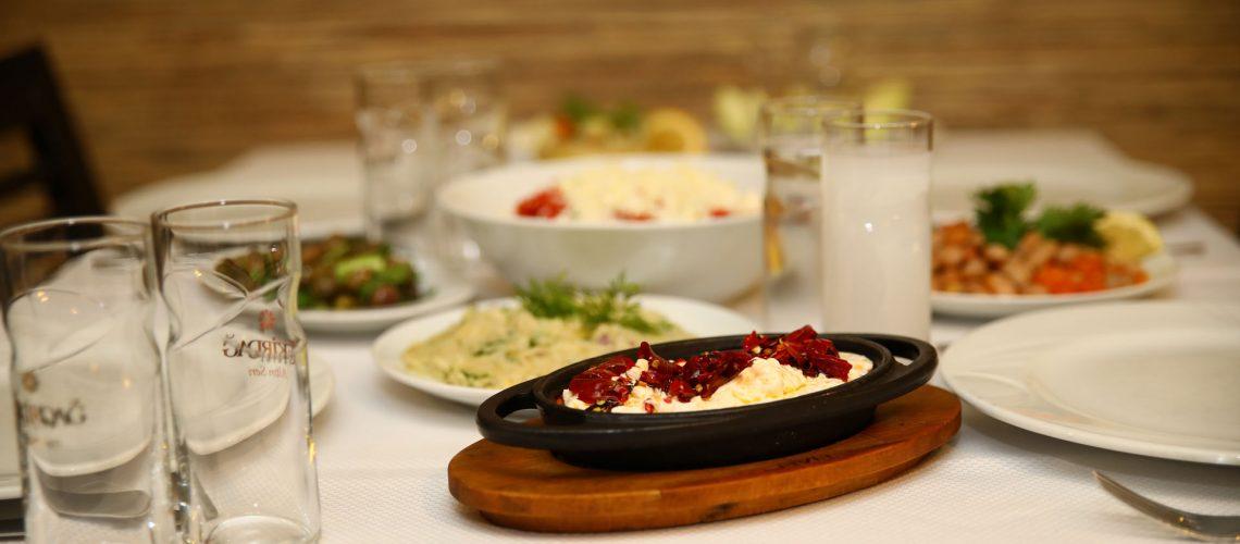 soguk-salata